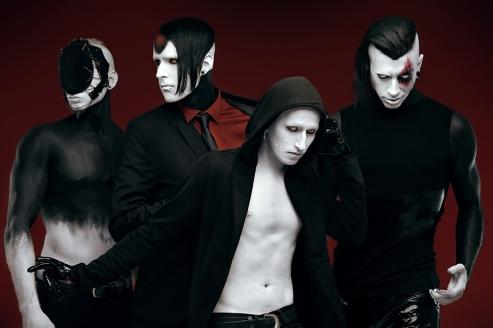 band_02_fb