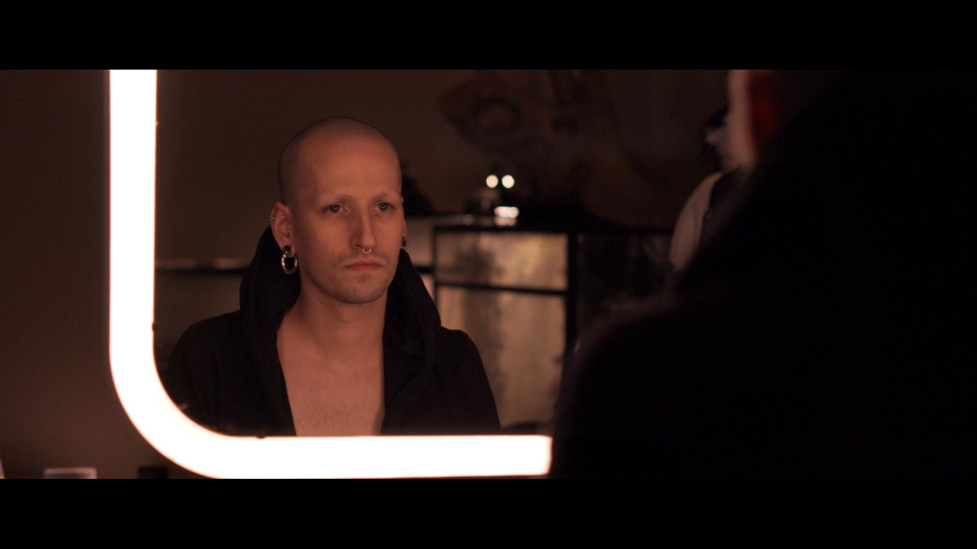 KOTDF_Official_music_video_FINAL0